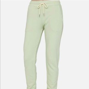 MATE the Label Mint Organic Cotton Classic Joggers